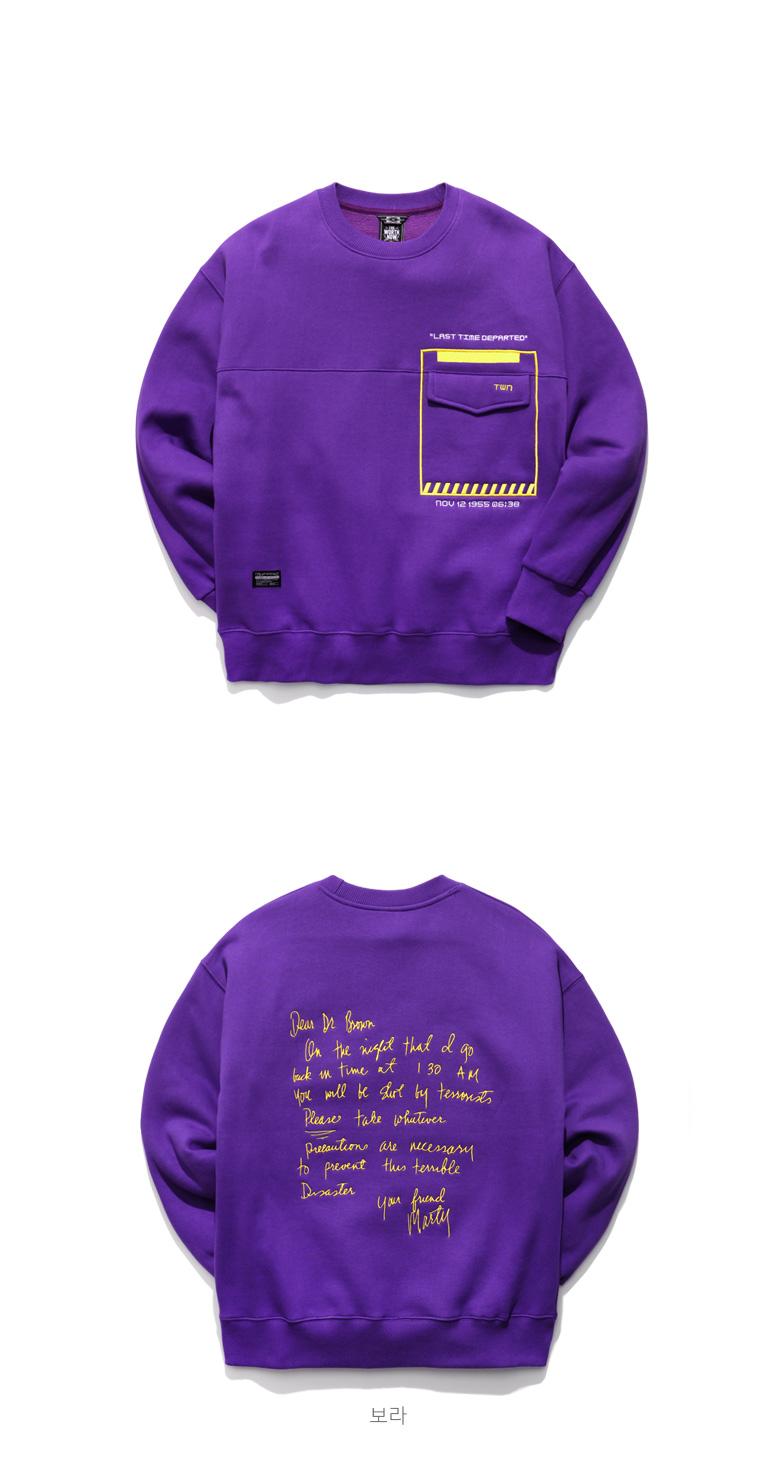 20180824_twn_pocketletter_detail_violet_ym_01.jpg