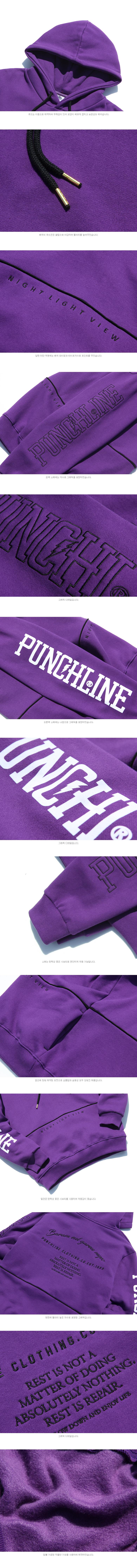 20180905_pl_KHHD6100_detail_purple_02.jpg
