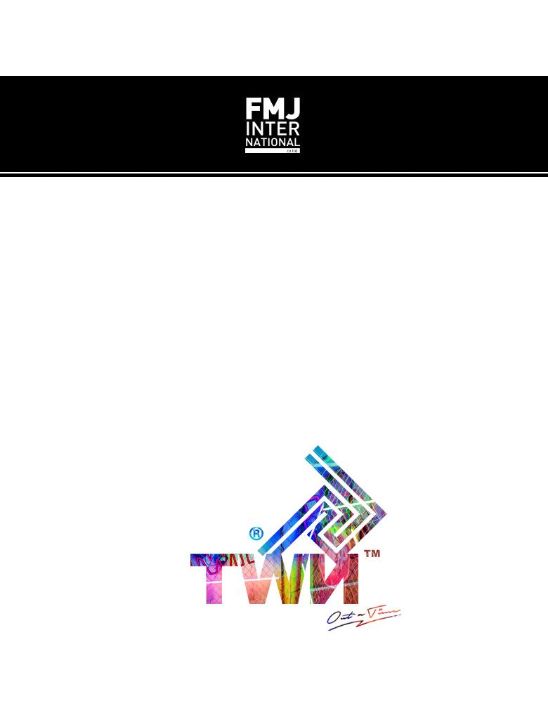 TWN_2018fw_intro.jpg
