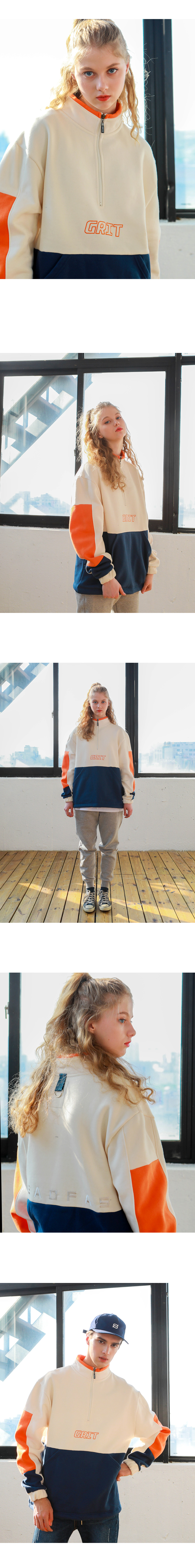 20190118_ps_grit_sweatshirt_model_sm_03.jpg