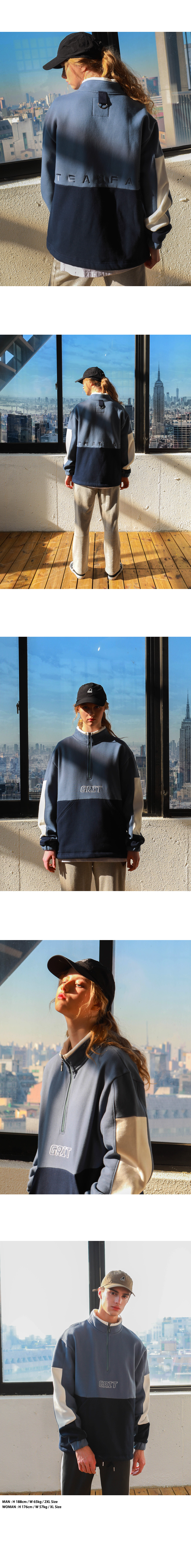 20190118_ps_grit_sweatshirt_model_sm_04.jpg