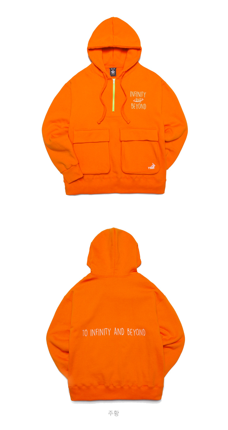 20190121_twn_beyondzipper_detail_orange_ym_01.jpg