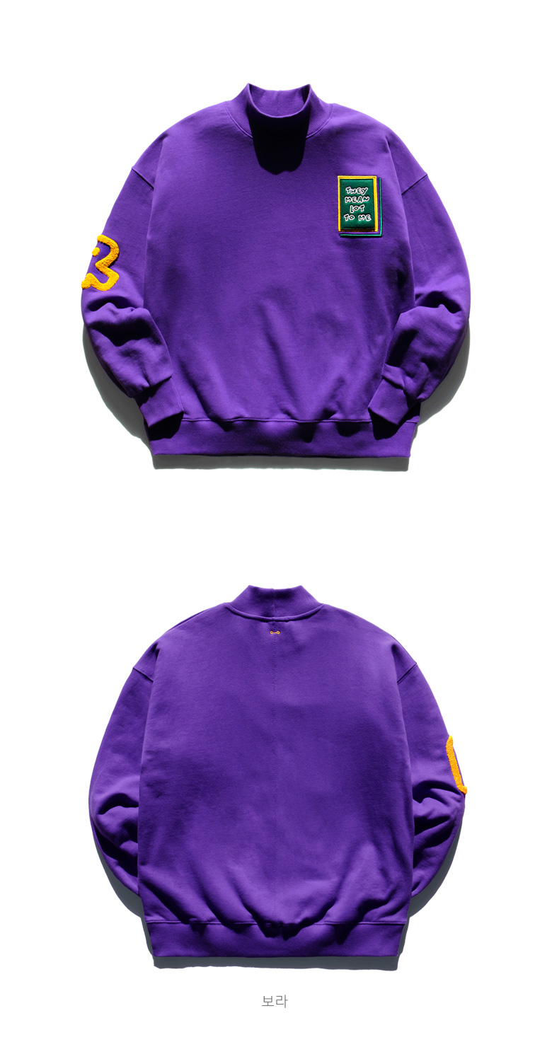 20190121_twn_theymean_detail_violet_je_01.jpg