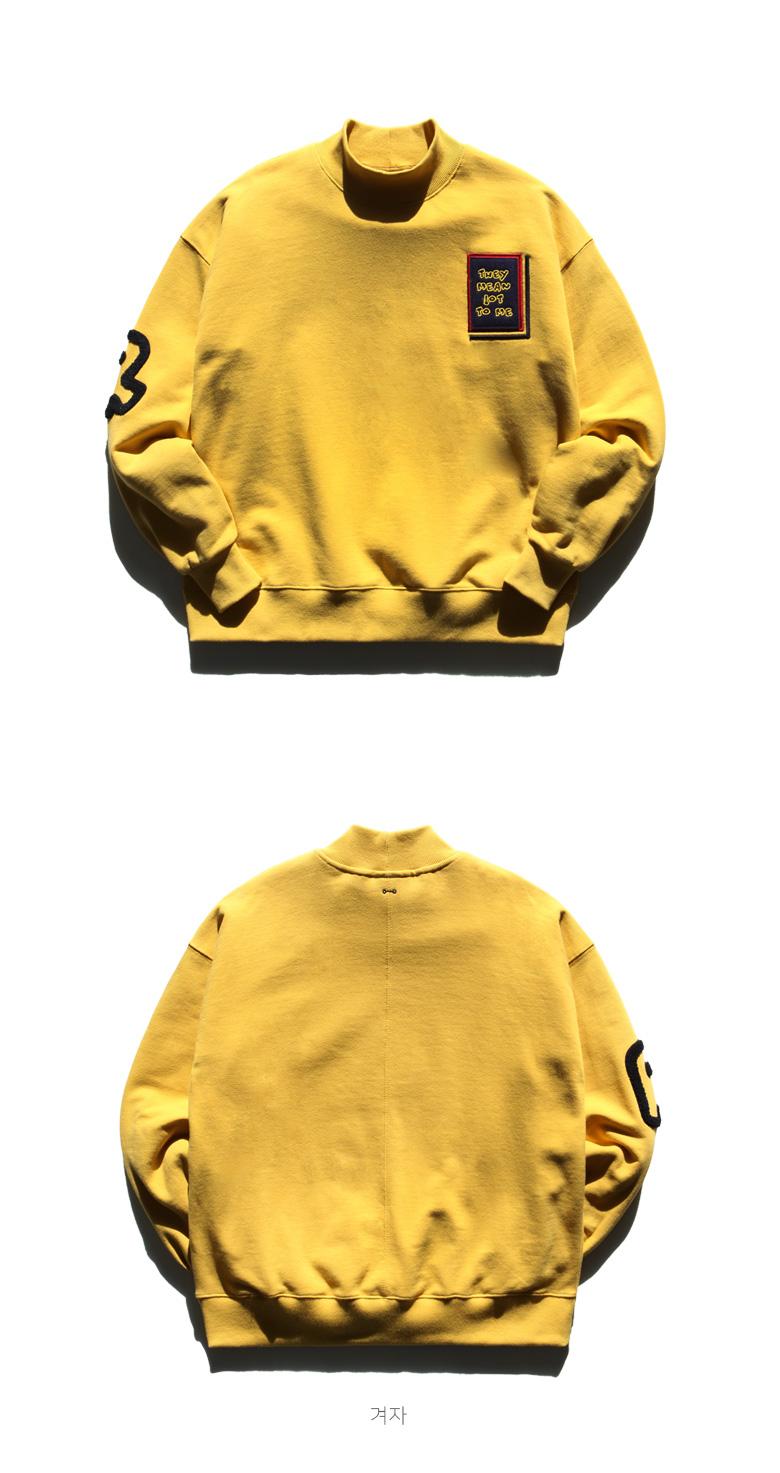 20190121_twn_theymean_detail_yellow_je_01.jpg