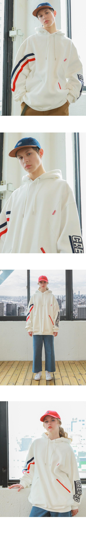 20190131_ps_level_jumbo_hoodie_model_uk_04.jpg