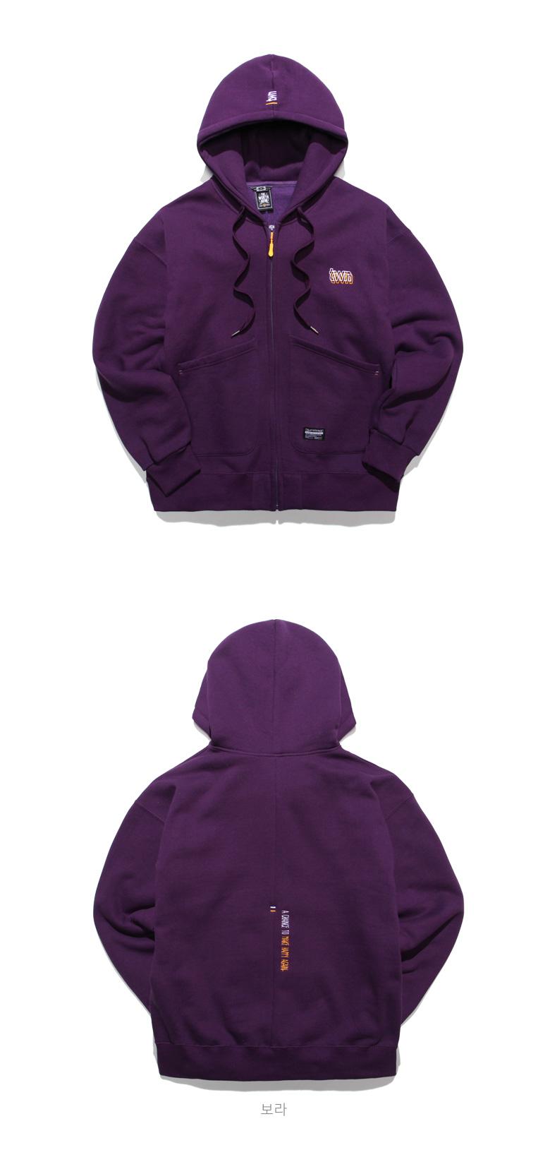 20190214_twn_minipoint_detail_violet_ym_01.jpg