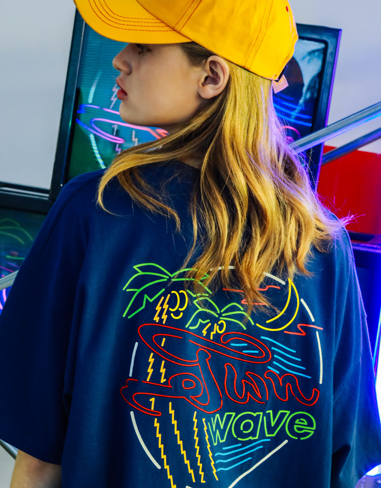 20190304_twn_neonwave_model_je_22.jpg