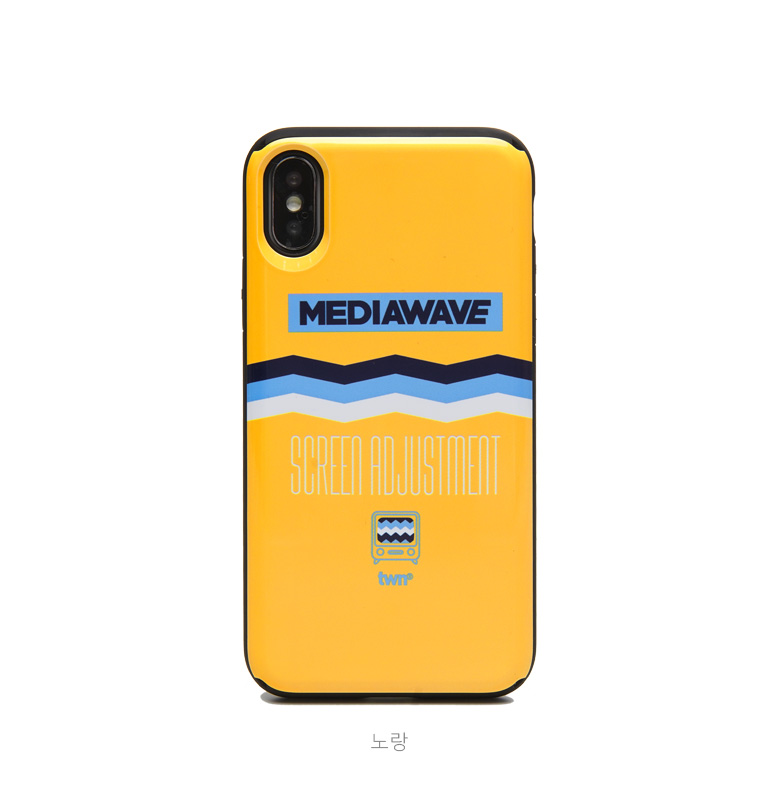 20190304_twn_pcase_screen_detail_yellow_je_01.jpg