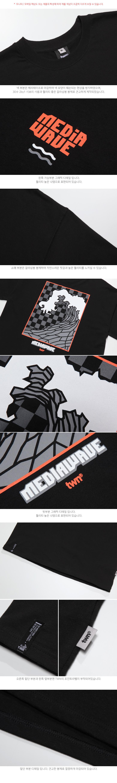 20190304_twn_polygonwave_detail_bk_je_02.jpg