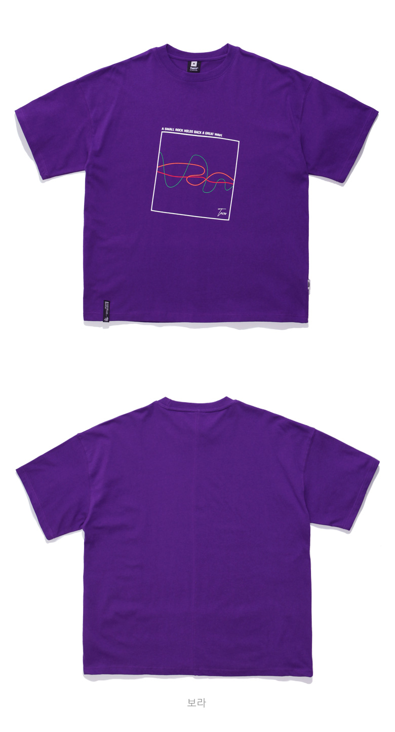 20190304_twn_waveframe_detail_violet_ym_01.jpg