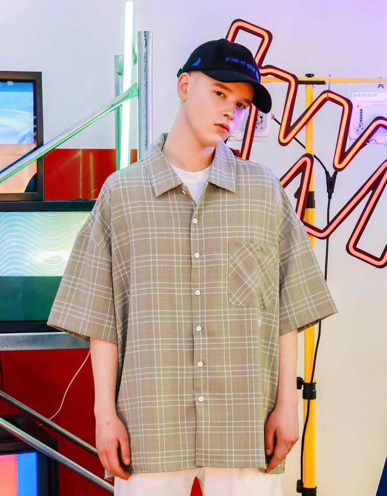20190418_twn_minimal_shirts_model_ym_16.jpg