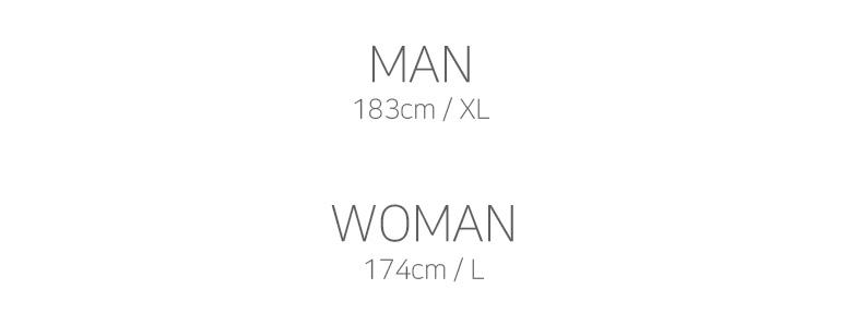 20190418_twn_minimal_shirts_spec.jpg