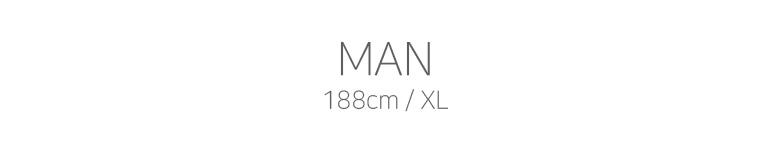 페플무지(FP142 MUJI) [기획특가]블랭크 트레이닝팬츠 7종 수박 KHLP1147
