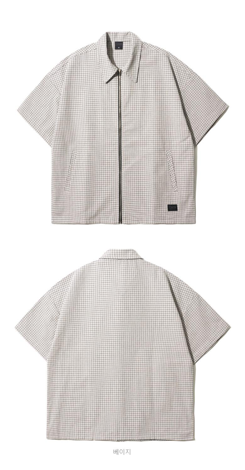20190426_ez_deus_shirts_detail_beige_je_01.jpg