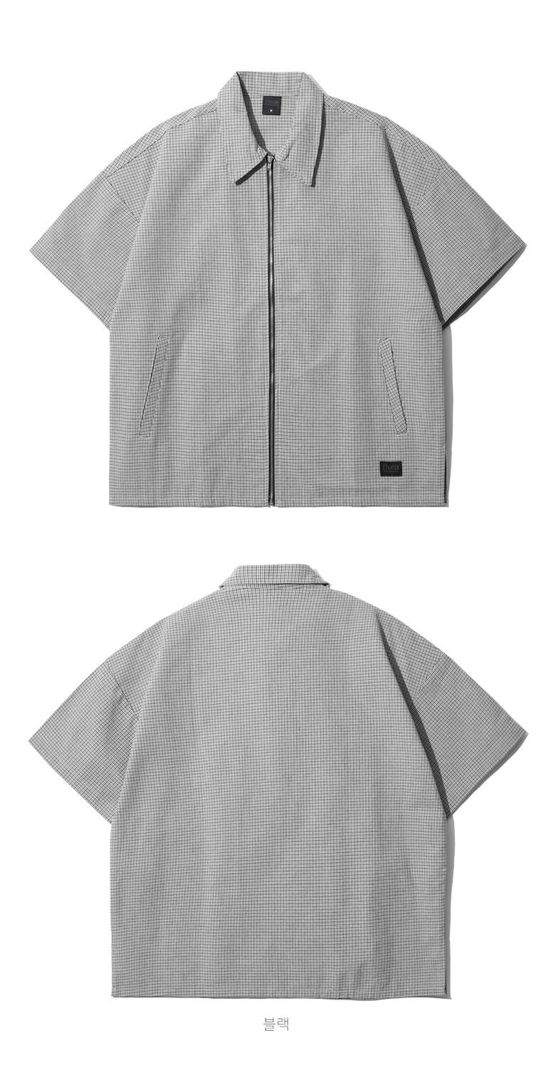 20190426_ez_deus_shirts_detail_bk_je_01.jpg
