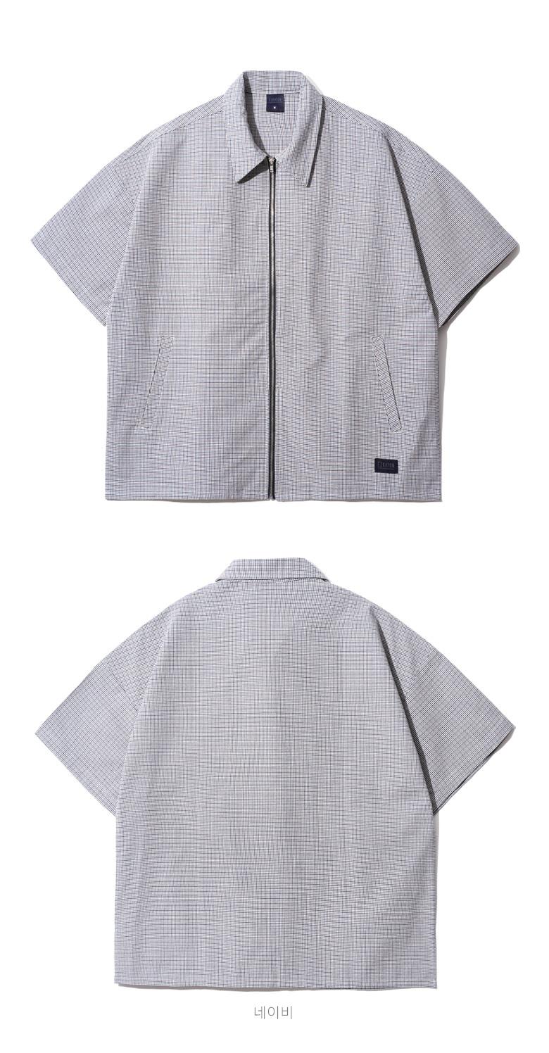 20190426_ez_deus_shirts_detail_navy_je_01.jpg