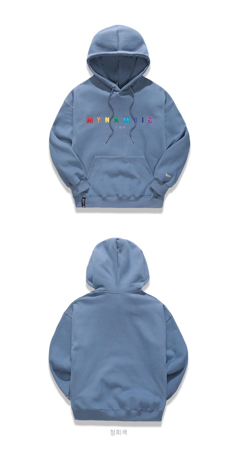 20190819_twn_mynameis_detail_bluegray_ym_01.jpg