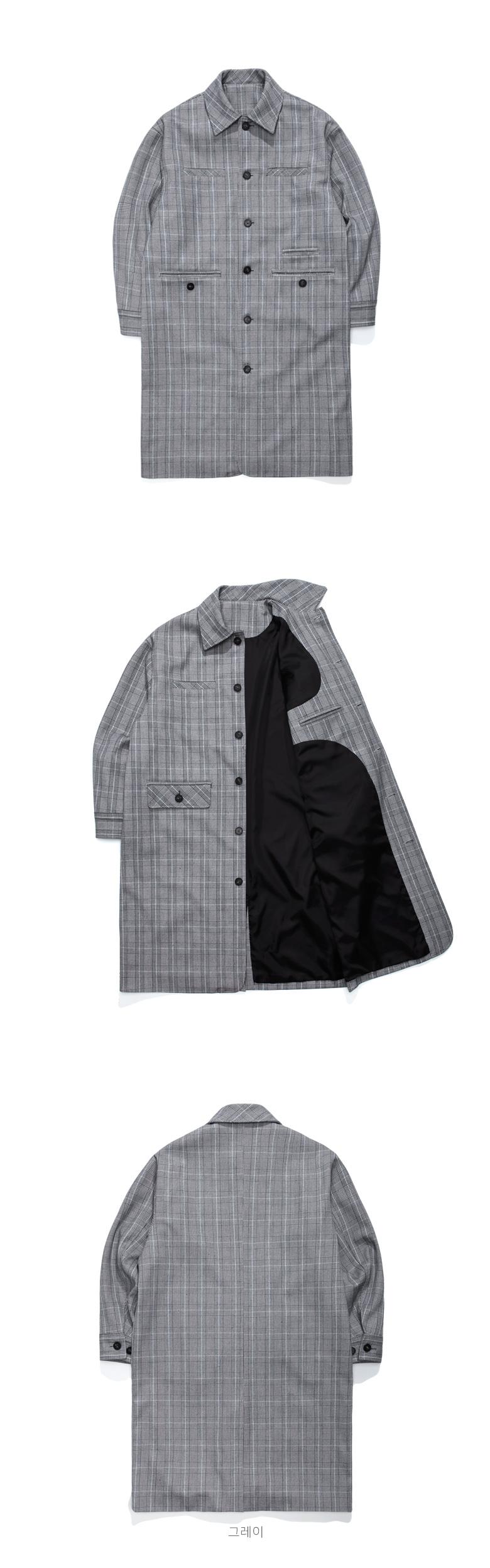 20190826_ez_blen_coat_detail_gray_ym_01.jpg