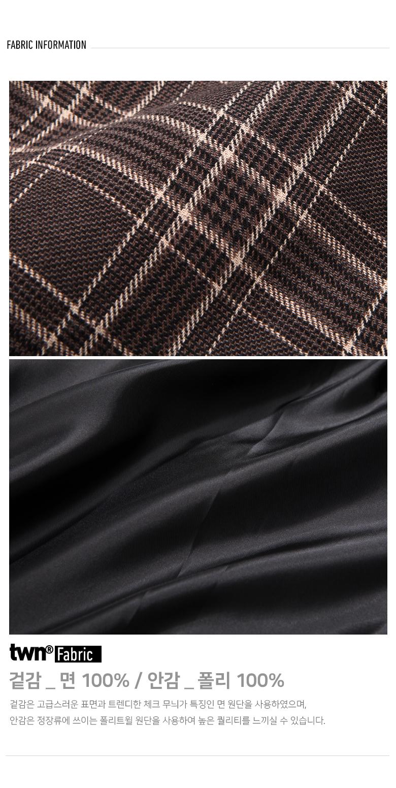 20191002_twn_jcheck_fabric.jpg