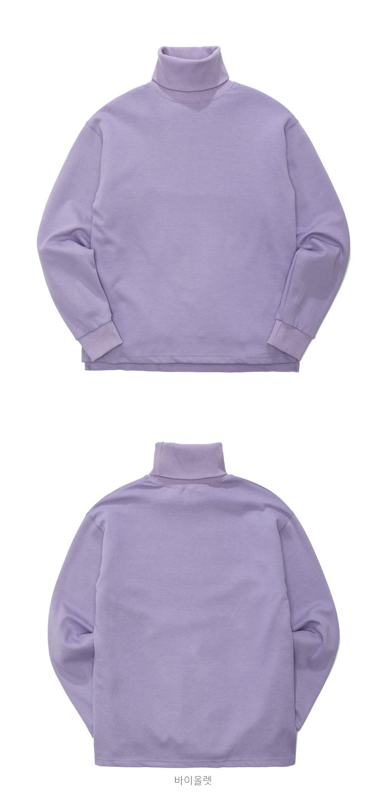 20191021_ez_allday_detail_violet_ym_01.jpg