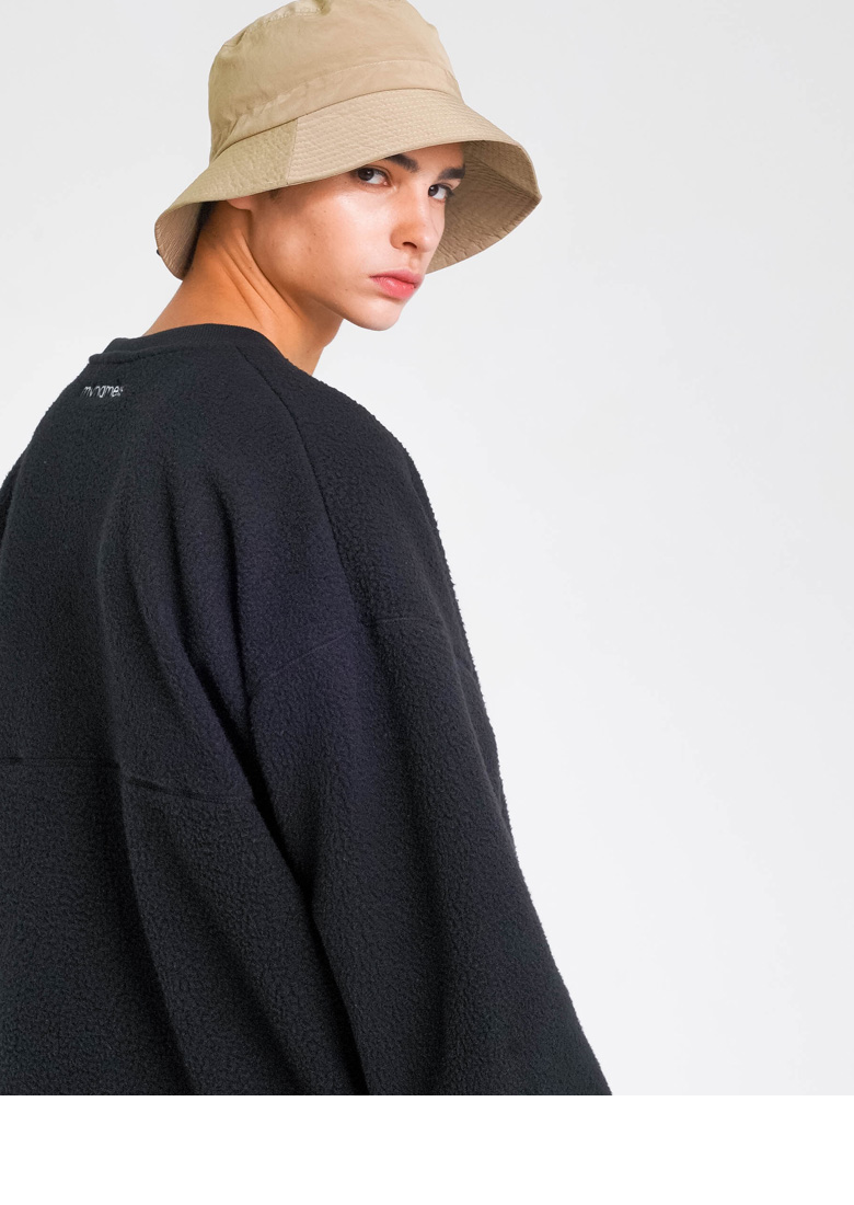 20191217_twn_wriggle_model_sh_02.jpg