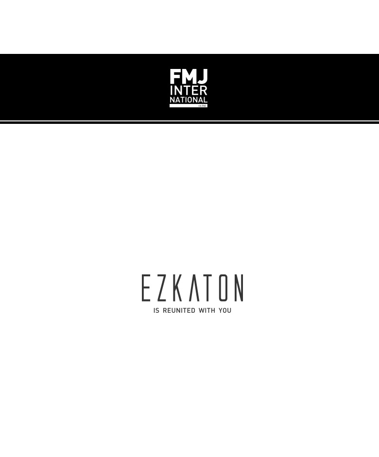 EZ_2019fw_intro.jpg