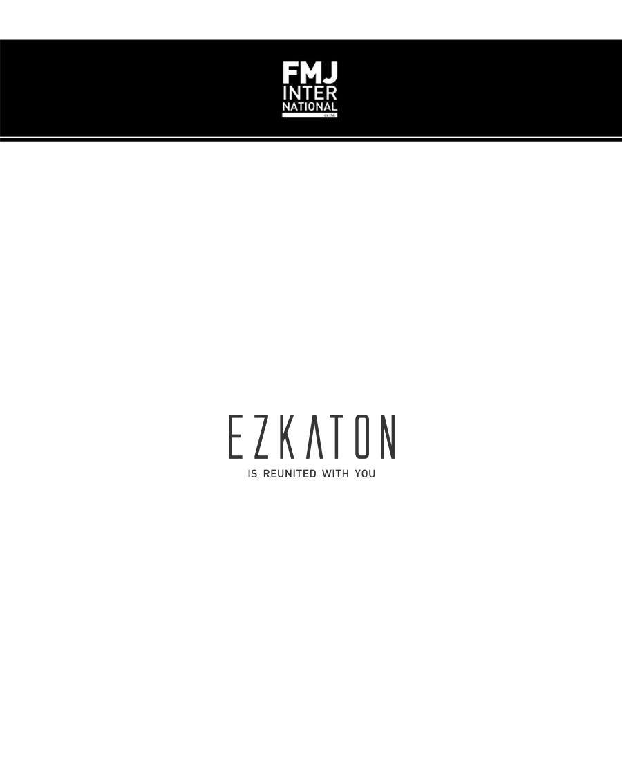 EZ_2019fw_intro_3.jpg