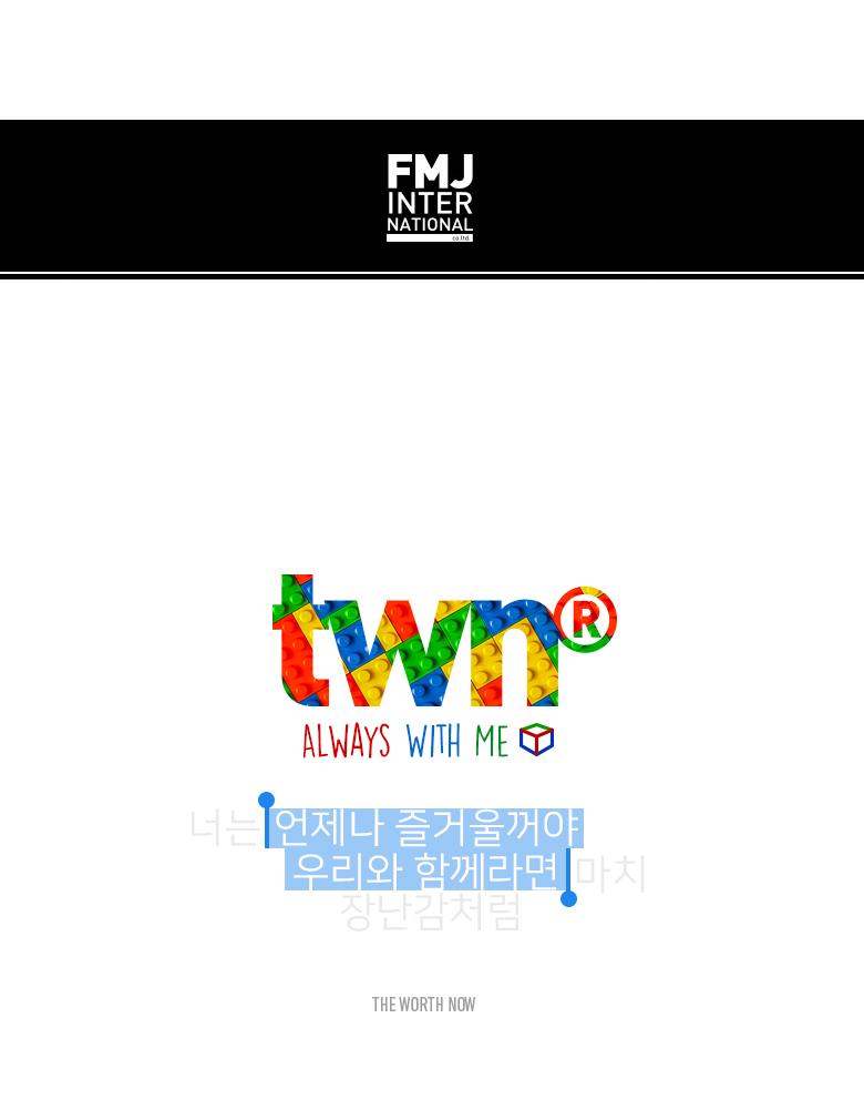 TWN_2019ws_intro.jpg