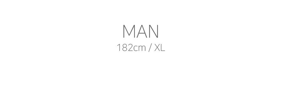 [다이클레즈] 커버스티치 후드 4종 LMHD5129