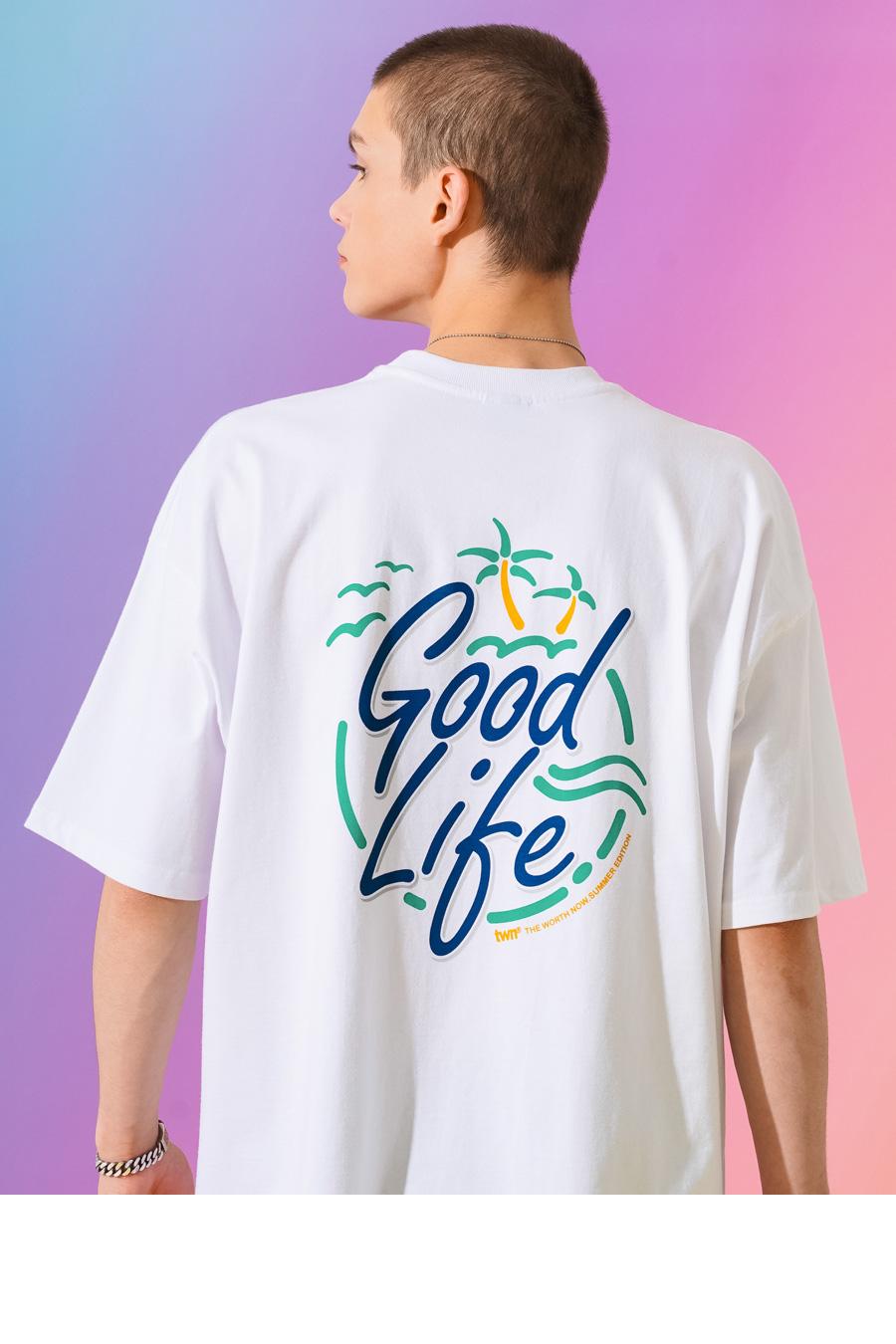 20200325_twn_goodlife_model_sh_11.jpg
