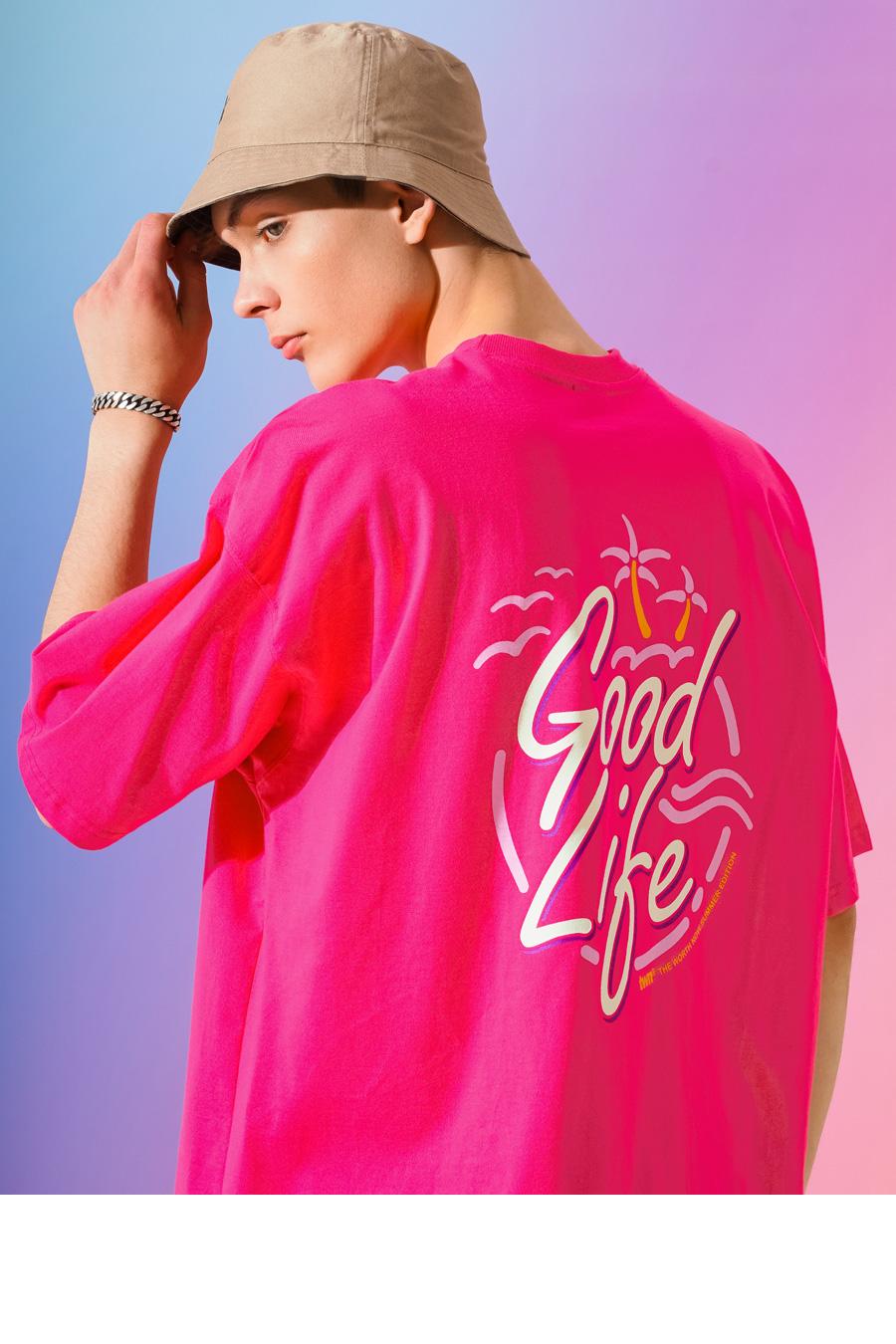 20200325_twn_goodlife_model_sh_21.jpg