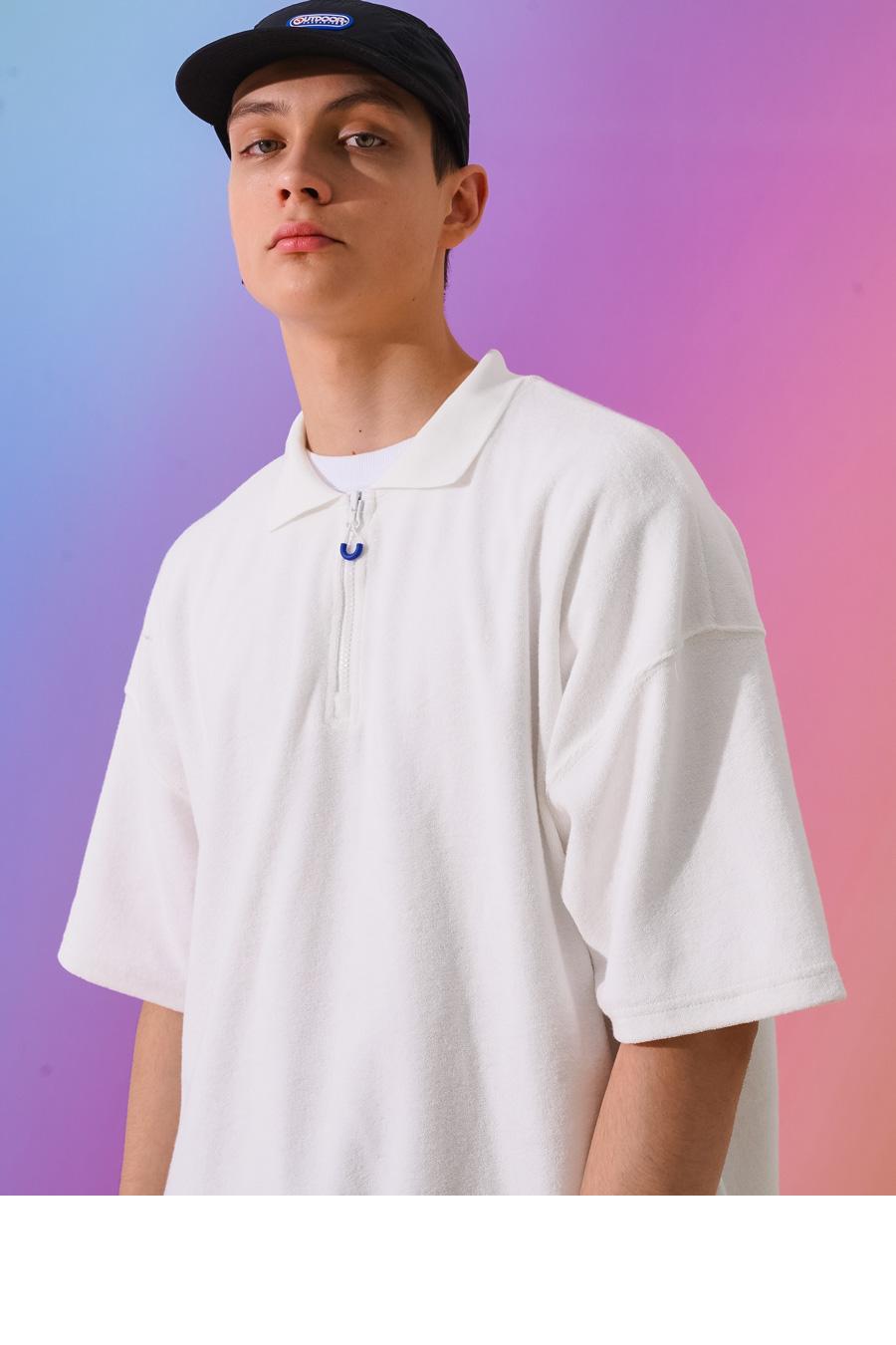20200519_twn_fresh_sleeve_model_01_je_02.jpg
