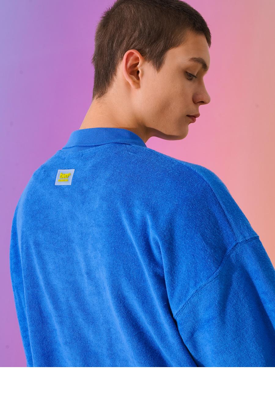 20200519_twn_fresh_sleeve_model_01_je_16.jpg