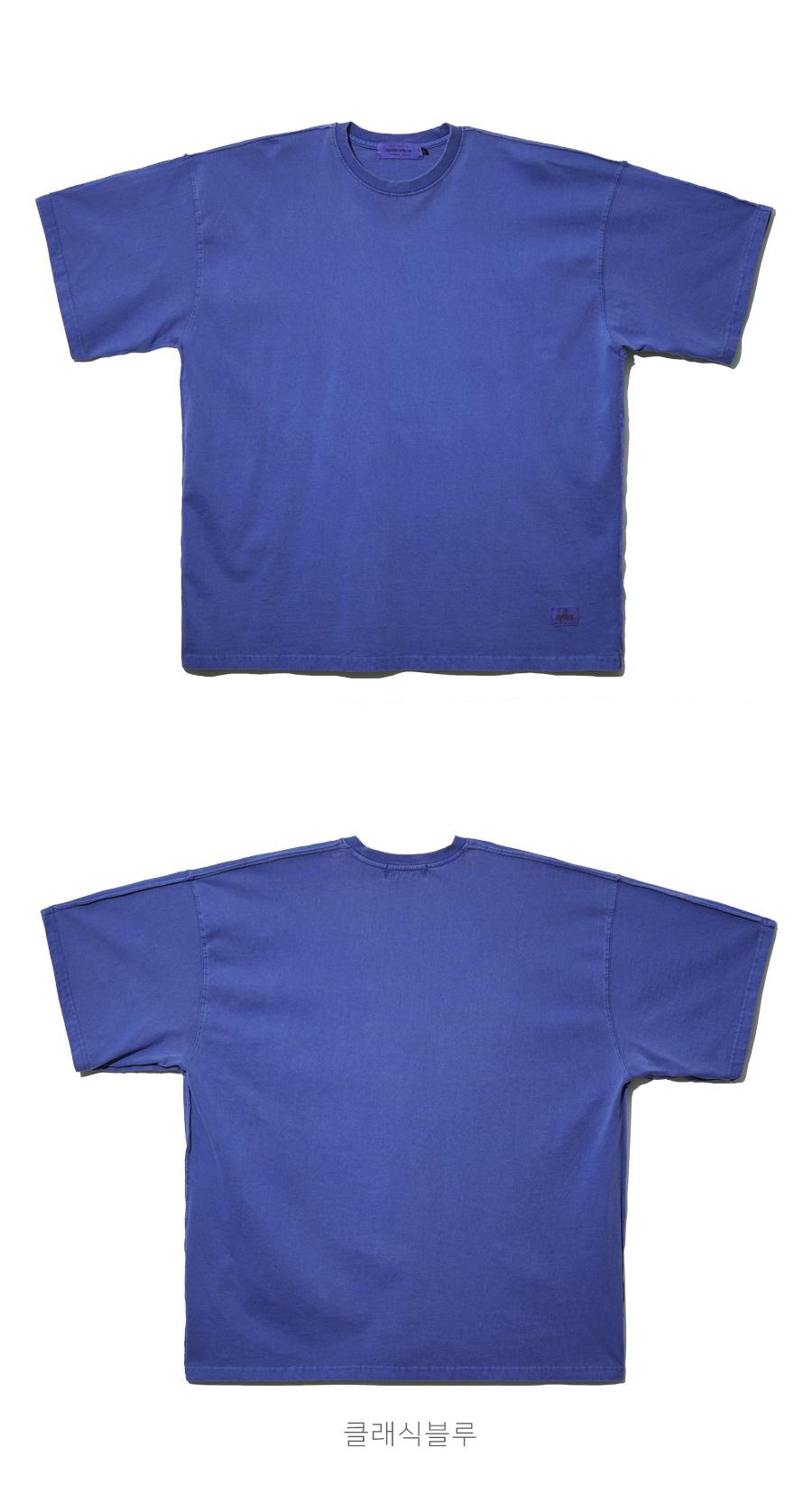 20200522_dy_sidecut_tshirts_detail_classicblue_je_01.jpg
