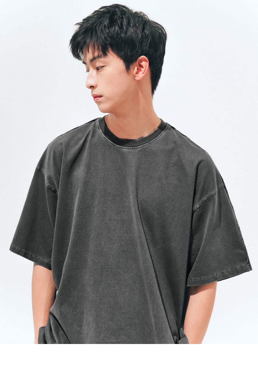 20200522_dy_sidecut_tshirts_model_sh_01.jpg