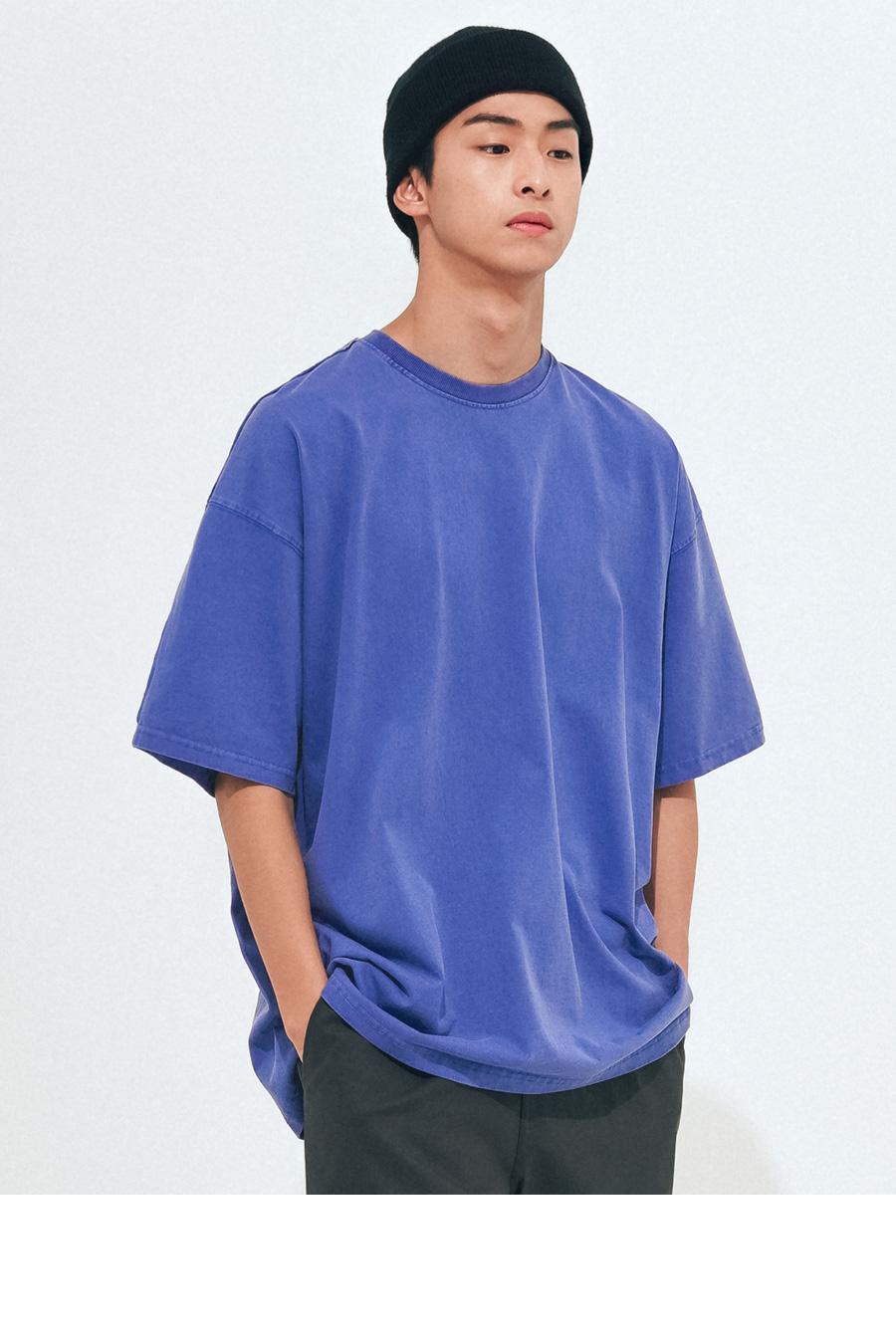 20200522_dy_sidecut_tshirts_model_sh_07.jpg