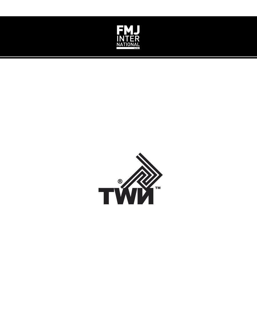 티떠블유엔(TWN) [패키지] 웨이비 반팔 [블랙]SHST3285 + 코우지 반팔 [화이트]JEST3283