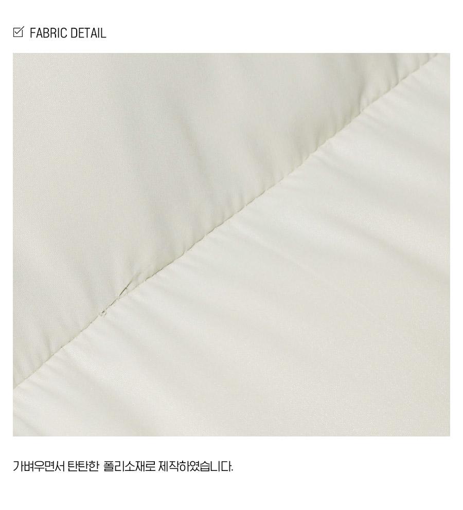 3_JHOT1195_info_fabric_sj.jpg
