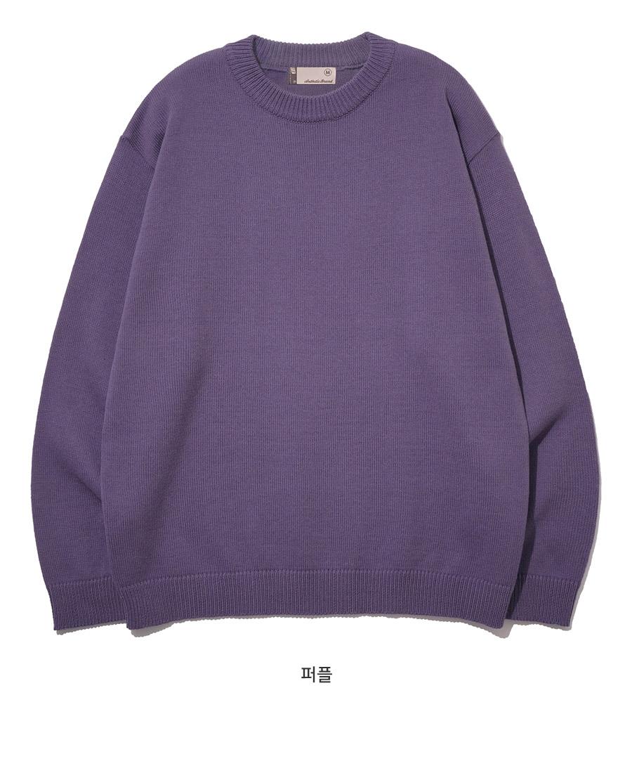 5_SJKN1283_detail_purple1_sr.jpg