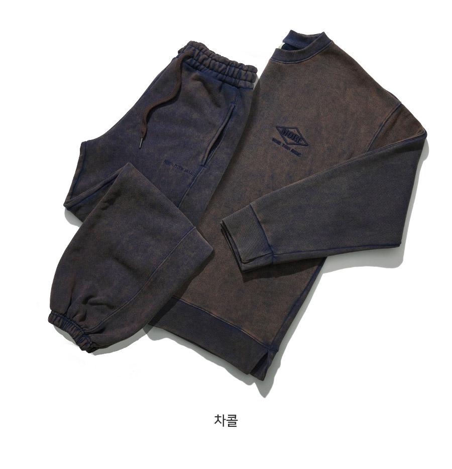3_SJMT1289_set_info_damoa_charcoal_sj.jpg