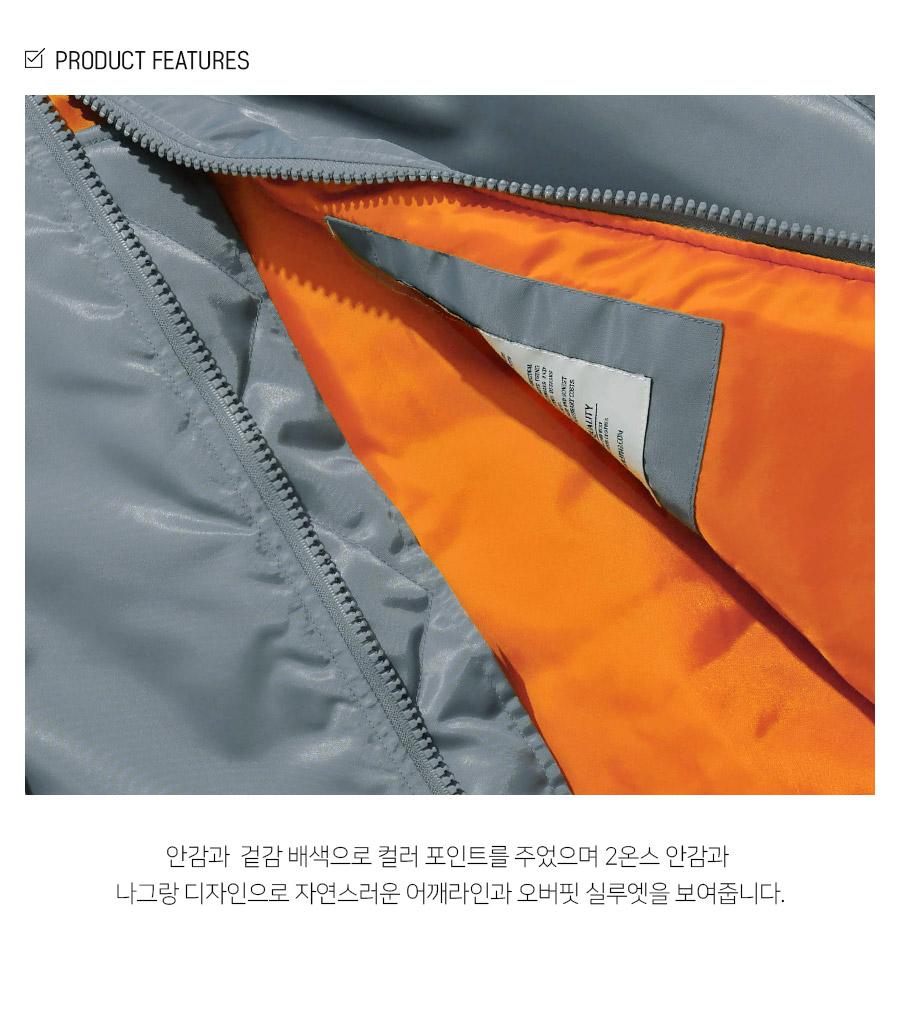 3_SJOT1303_info_fabric_ky.jpg