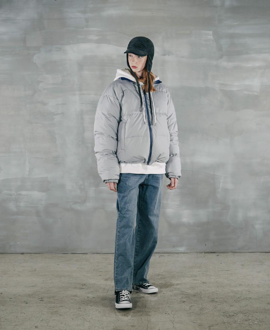 4364_model_navy_09_de.jpg
