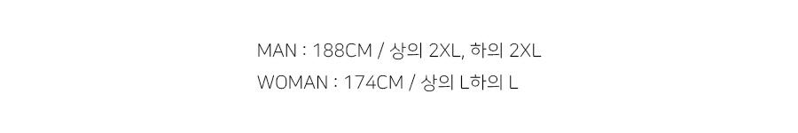 4404%2C4405_size.jpg