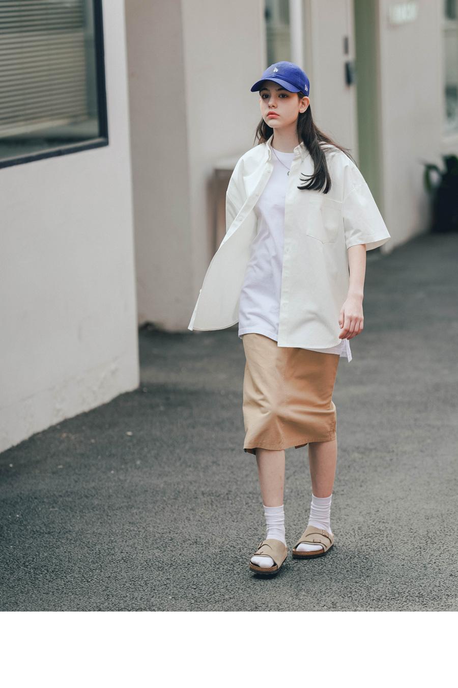 20210331_twn_bedy_shirt_model_je_05.jpg