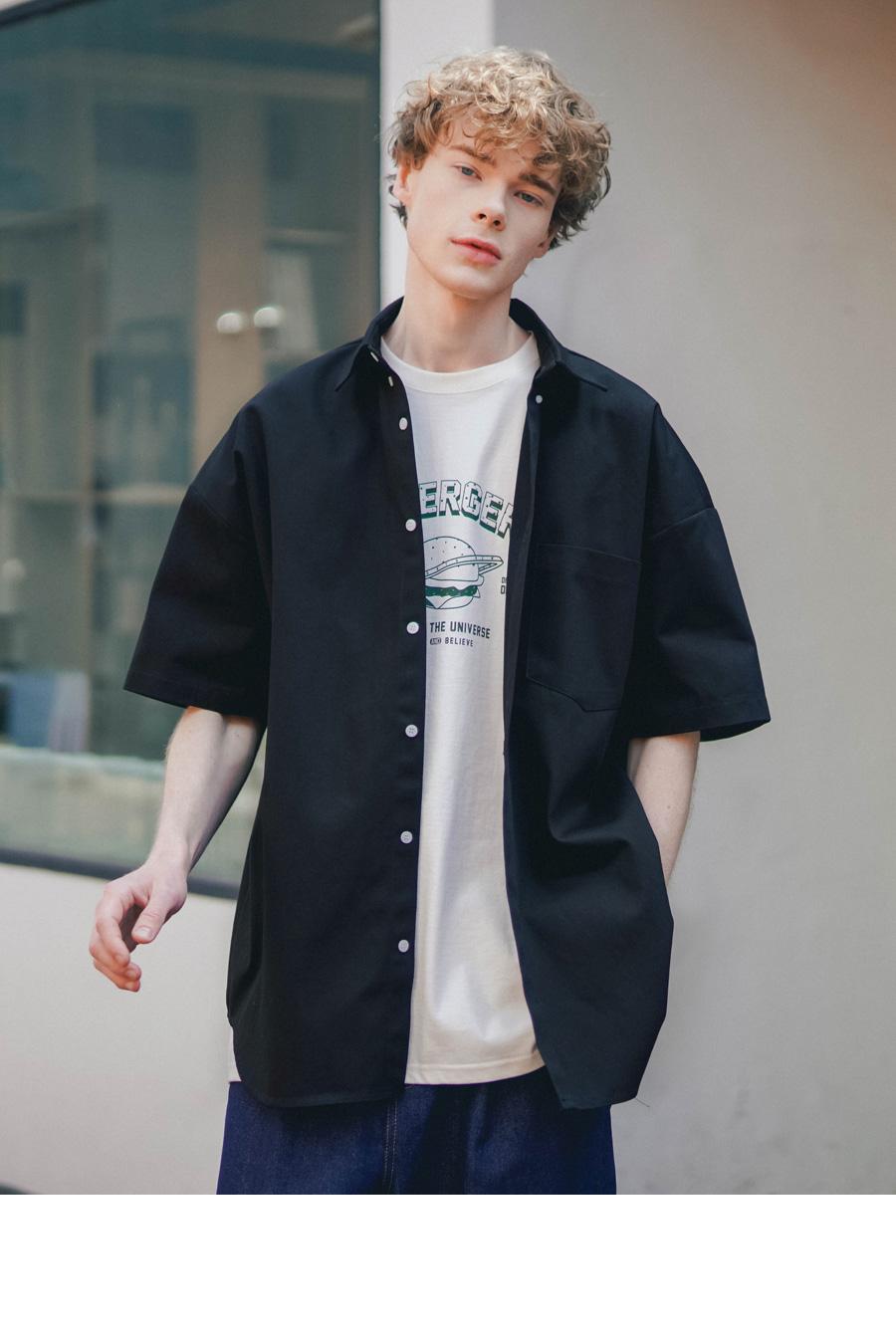 20210331_twn_bedy_shirt_model_je_07.jpg