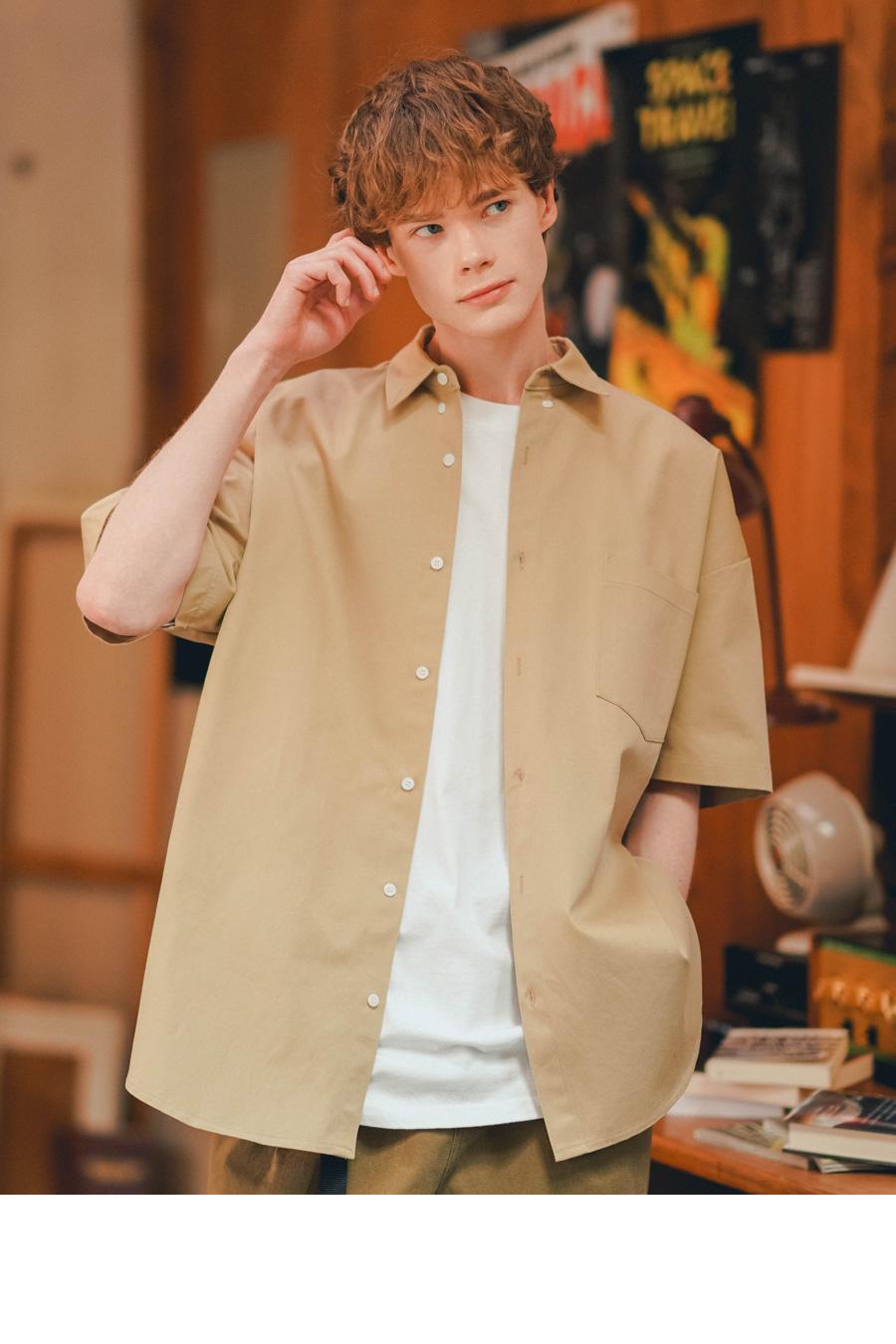 20210331_twn_bedy_shirt_model_je_08.jpg
