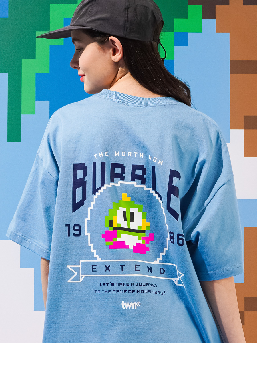 20210430_twnxbb_bbleague_model_sh_10.jpg