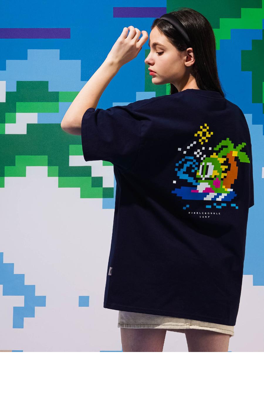 20210430_twnxbb_bubblesurf_model_ey_14.jpg