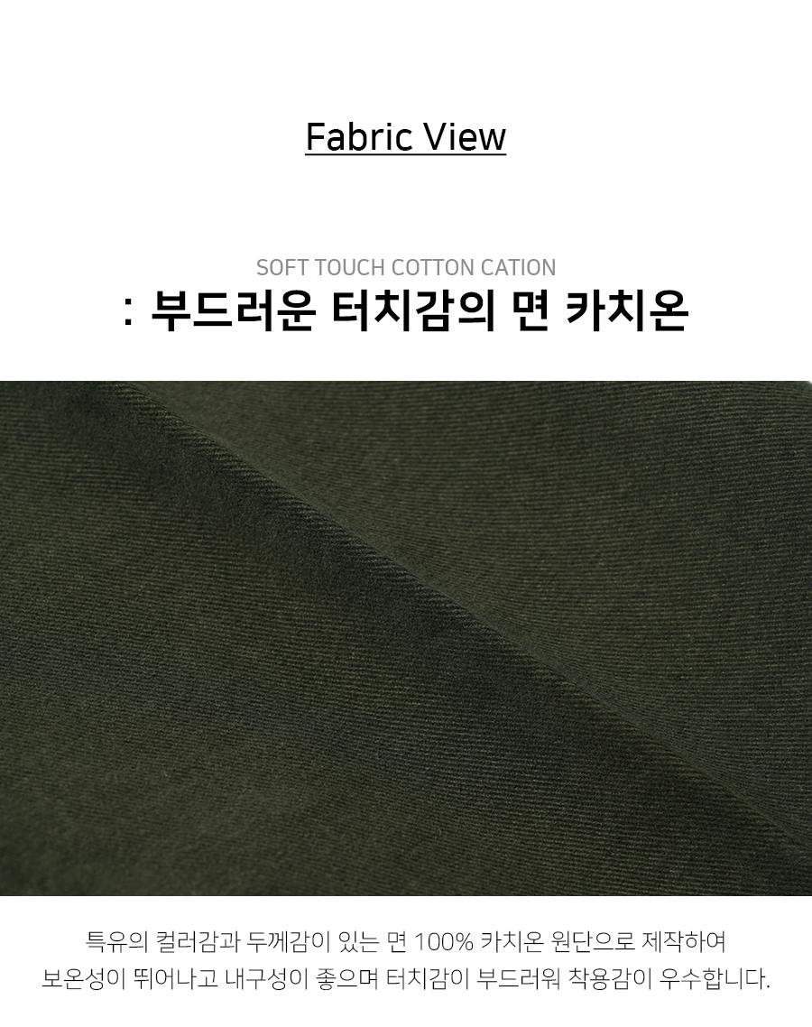 [제멋] 더스 핀턱 벌룬 팬츠 베이지 YHLP2323