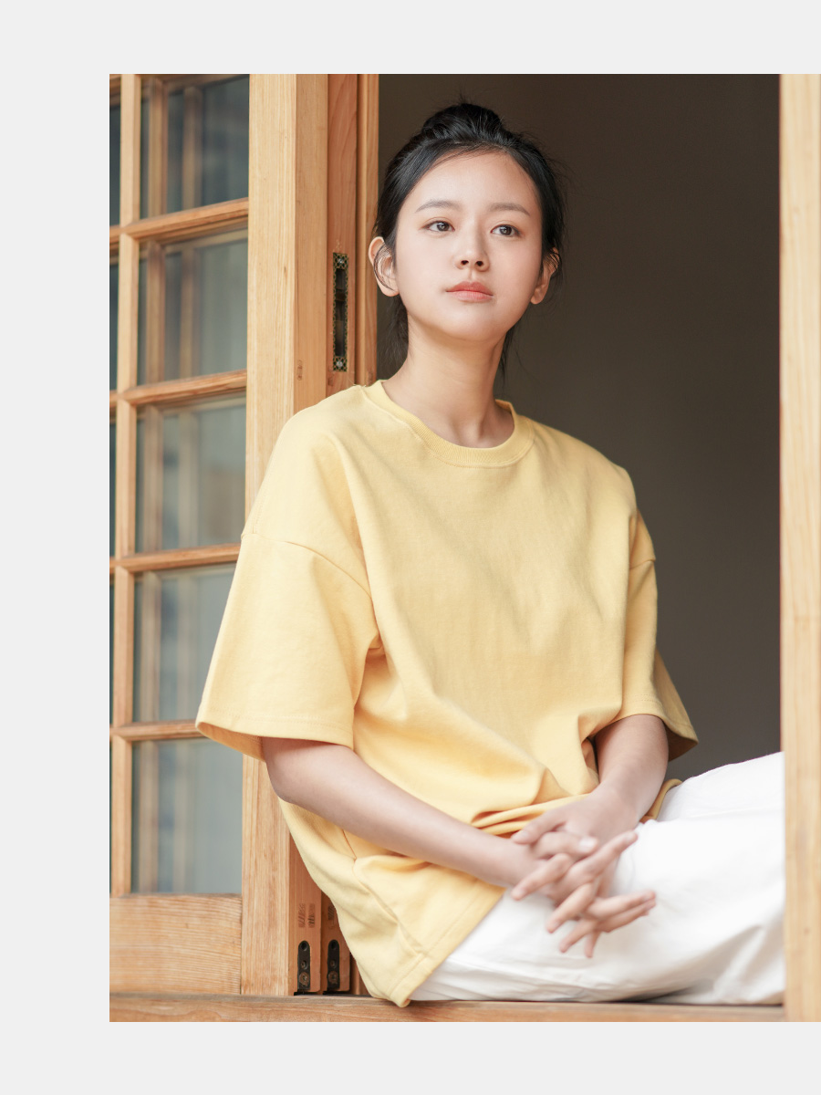 YHST2298_model_04_so_mango.jpg